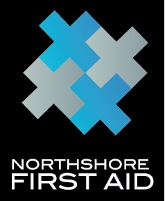 North Shore First Aid - Sydney